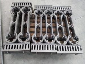 sverniciatura ferro alluminio ghisa 07