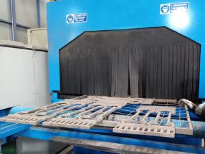 sverniciatura ferro alluminio ghisa 05