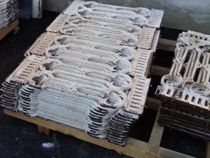 sverniciatura ferro alluminio ghisa 04