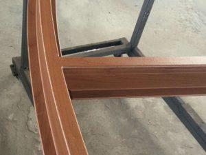 sublimazione con effetto finto legno 02