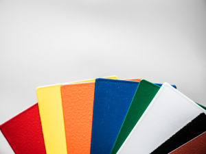 colori per verniciatura in polvere 01