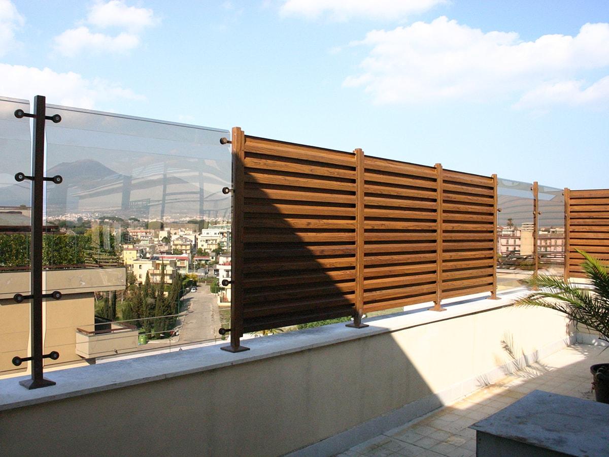 Manutenzione Ringhiere Condominio Ringhiere Per Balconi